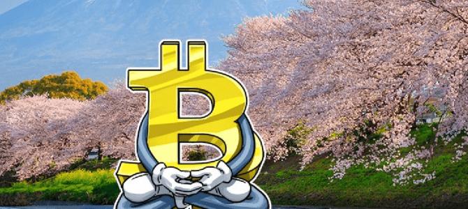 IRG Network Crypto Valley